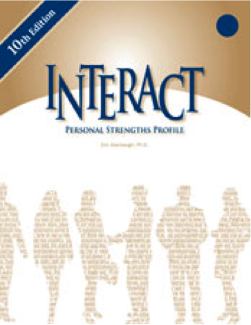 INTERACT_Diagram