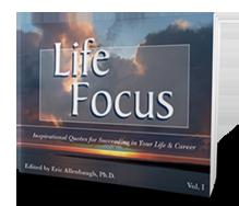 LifeFocus_volume1