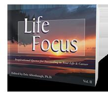 LifeFocus_volume2