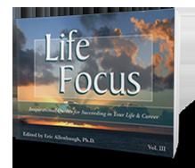 LifeFocus_volume3