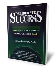 deliberate_success