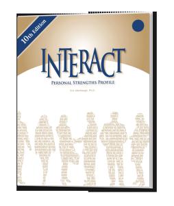 INTERACT_Diagram