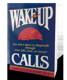 WakeUpCallsDiagram